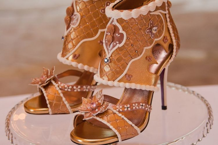 8e3c39c480b8 Top Ten Most Expensive Shoes In The World - Article List