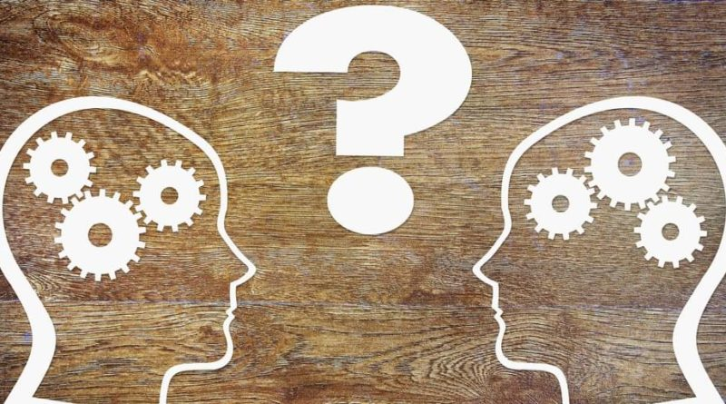 Best questions to know someone better