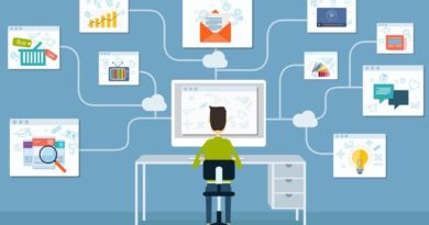 Online Learning is the best way to learn in present context