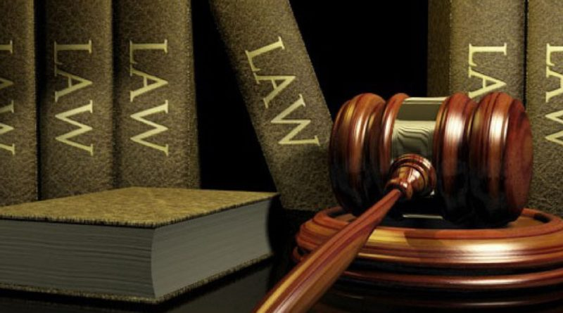 What You Need To Know Before You Get A Lawyer