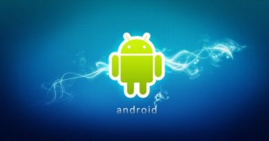 How To Make Android Faster