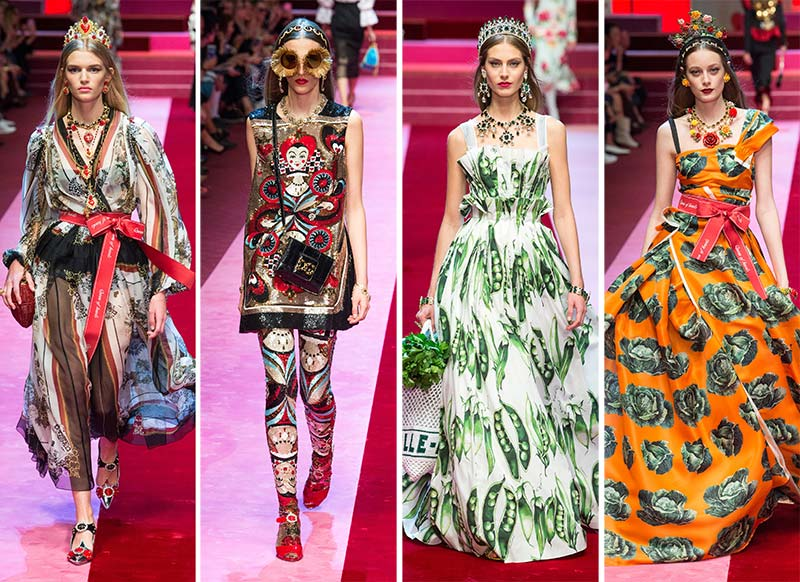 Dolce_Gabbana_spring_summer_2018_collection_Milan_Fashion_Week3