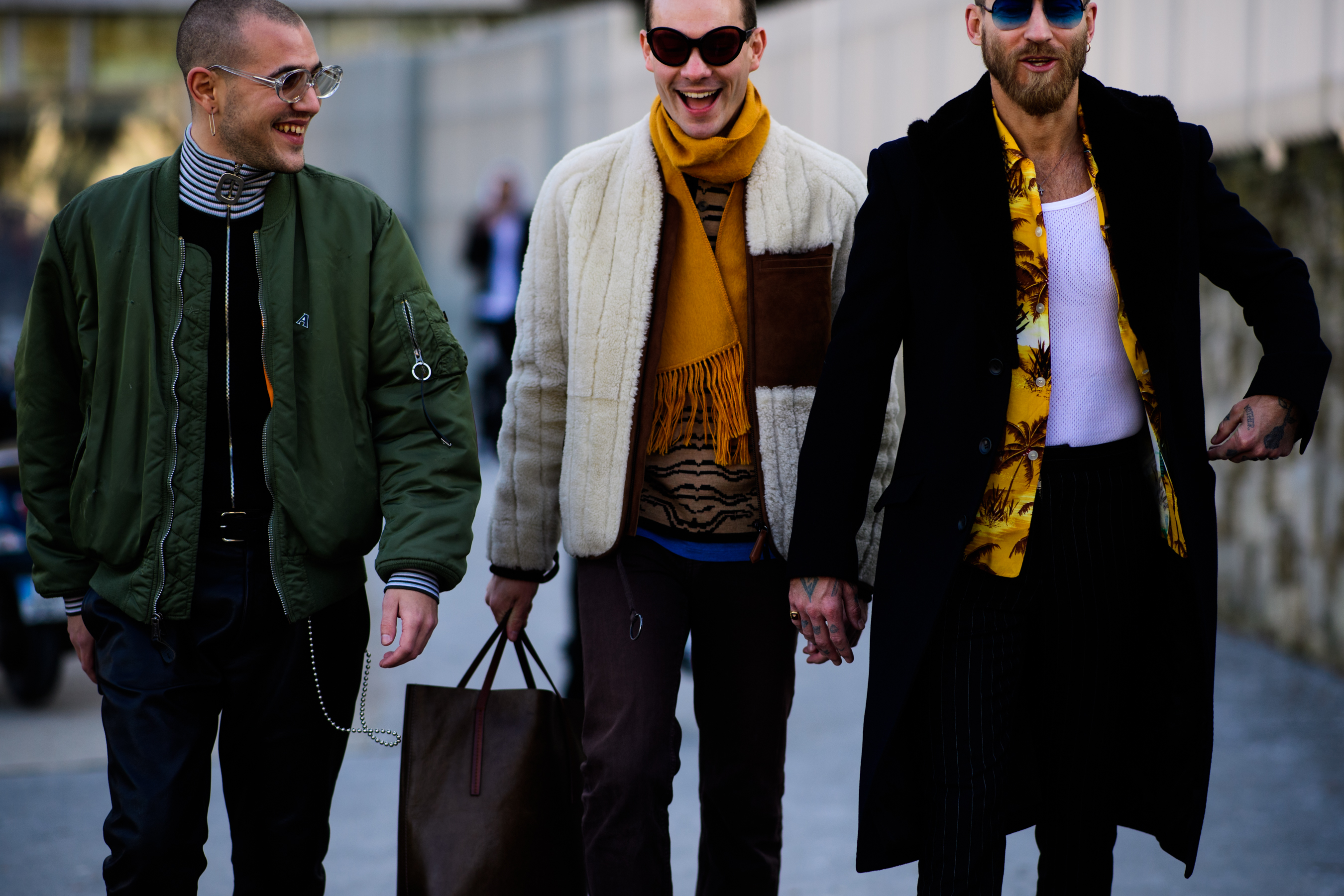 Le-21eme-Adam-Katz-Sinding-After-Off-White-Paris-Mens-Fashion-Week-Fall-Winter-2017-2018_AKS8735