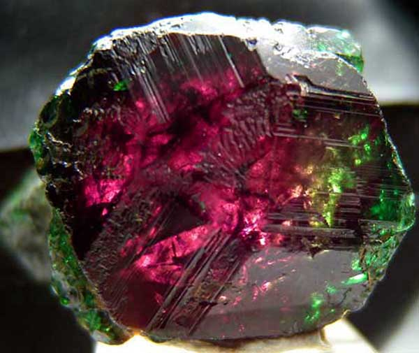 Top Ten Most Expensive Gemstones In The World