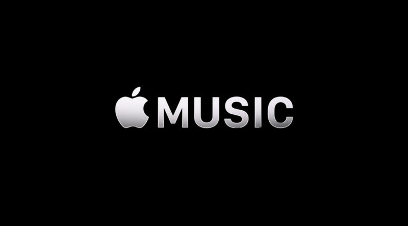 Apple Music redesigned its approach with its second act