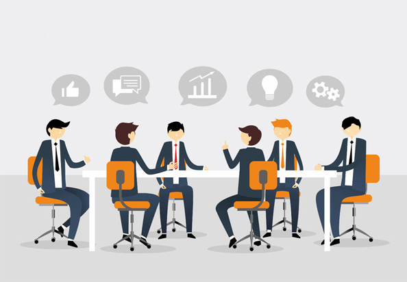 Effective Meeting Management Tips