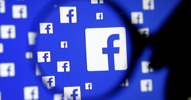 Why facebook experiment fell apart