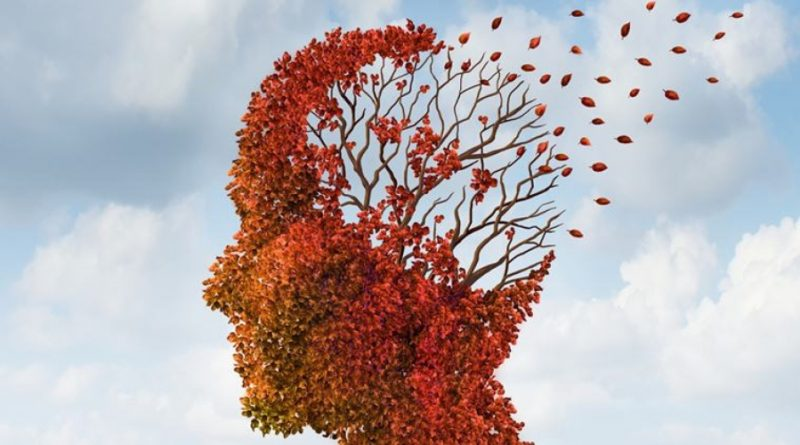 Forgetfulness is really helpful for our memory