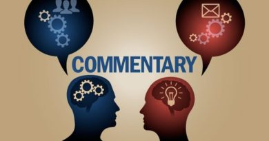 how to create successful critical commentary